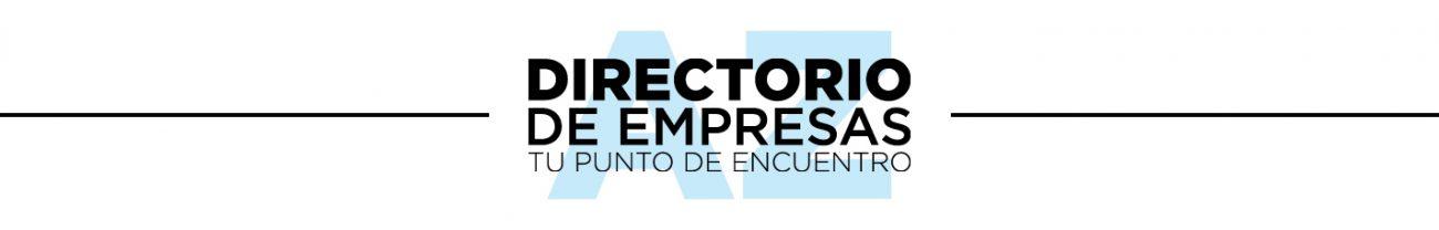 Directorio Contact Center