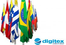 digitex latinoamerica
