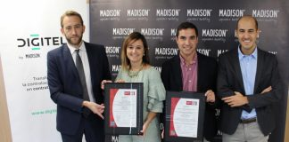 Madison-certificados-ISO