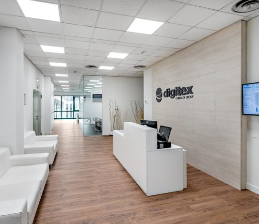 digitex-madrid