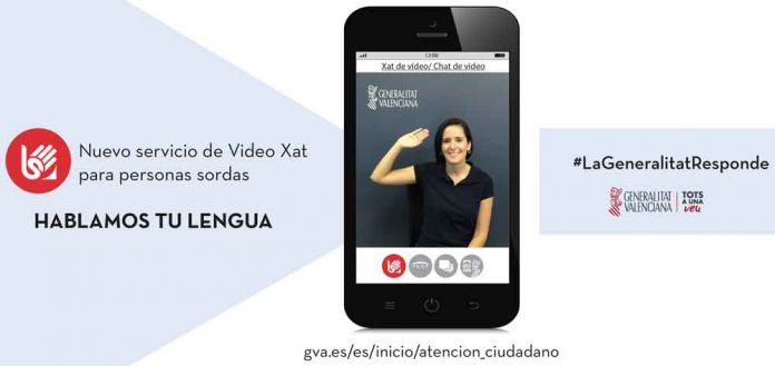 Atento-video-chat