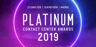 platinum contact center hub