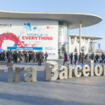 mobile world congress