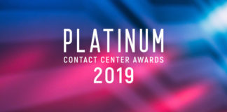 platinum newsletter