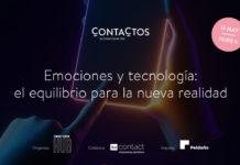 ContaCtos by Contact Center Hub